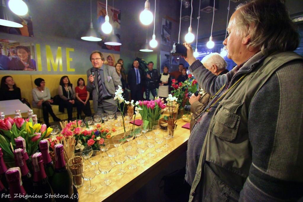 104Sp.Fot.Zbigniew Stokłosa,(Prawa Autorskie Zastrzeżone),Wernisaż,27.02.2015 LIFE STYLE CAFE 212!  (104)