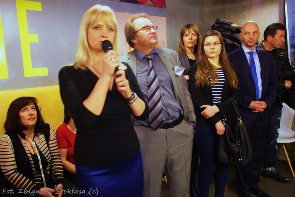 115Sp.Fot.Zbigniew Stokłosa,(Prawa Autorskie Zastrzeżone),Wernisaż,27.02.2015 LIFE STYLE CAFE 212!  (115)