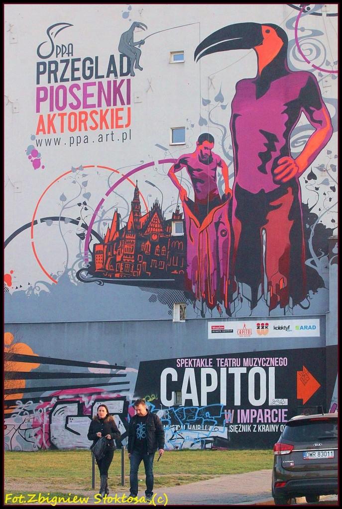 125Spr.Fot.Zbigniew Stokłosa,(Prawa Autorskie Zastrzeżone) (125)