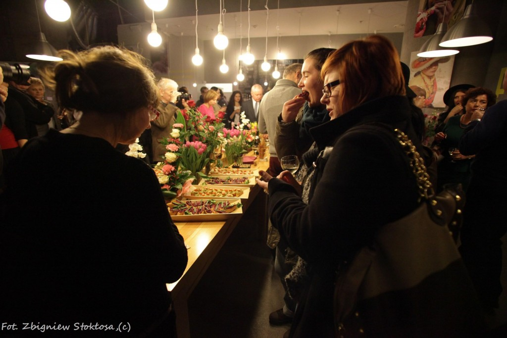 134Sp.Fot.Zbigniew Stokłosa,(Prawa Autorskie Zastrzeżone),Wernisaż,27.02.2015 LIFE STYLE CAFE 212!  (134)