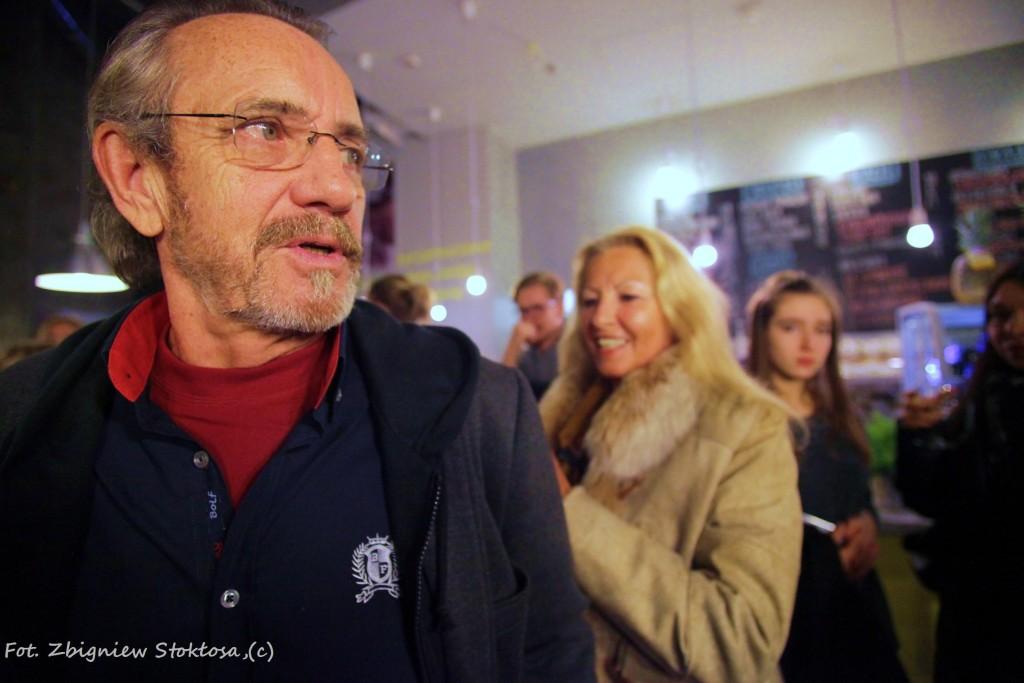 143Sp.Fot.Zbigniew Stokłosa,(Prawa Autorskie Zastrzeżone),Wernisaż,27.02.2015 LIFE STYLE CAFE 212!  (143)