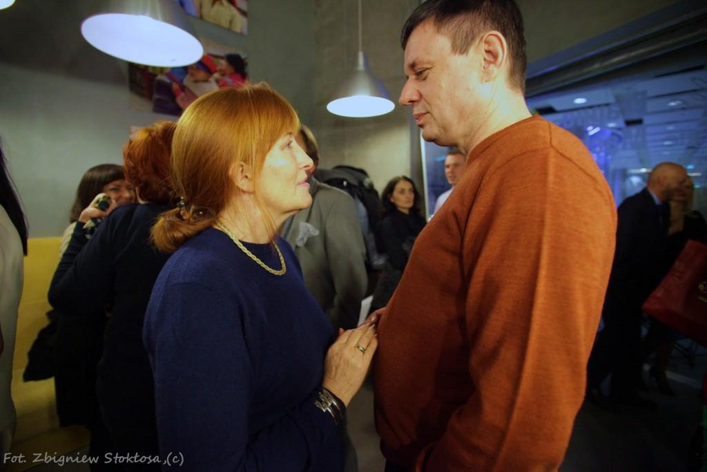 155Sp.Fot.Zbigniew Stokłosa,(Prawa Autorskie Zastrzeżone),Wernisaż,27.02.2015 LIFE STYLE CAFE 212!  (155)