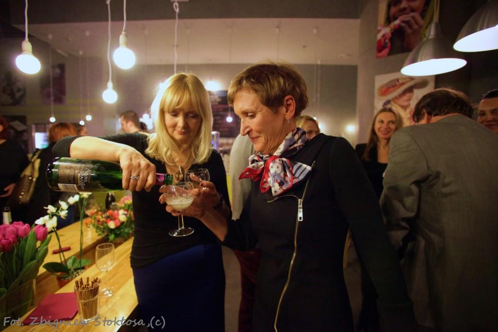 256Sp.Fot.Zbigniew Stokłosa,(Prawa Autorskie Zastrzeżone),Wernisaż,27.02.2015 LIFE STYLE CAFE 212!  (256)