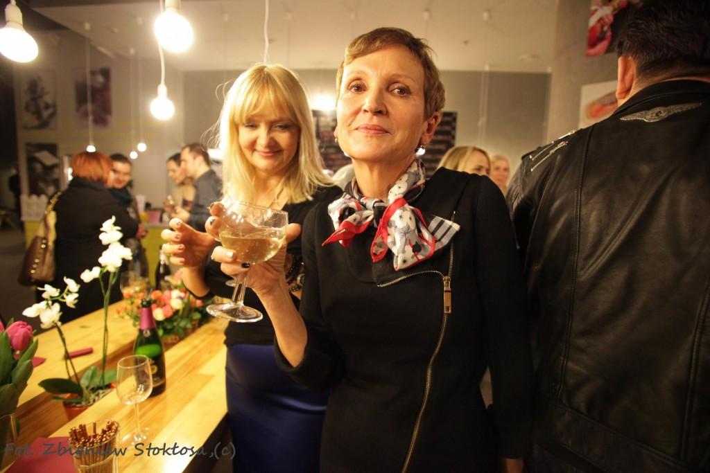 258Sp.Fot.Zbigniew Stokłosa,(Prawa Autorskie Zastrzeżone),Wernisaż,27.02.2015 LIFE STYLE CAFE 212!  (258)