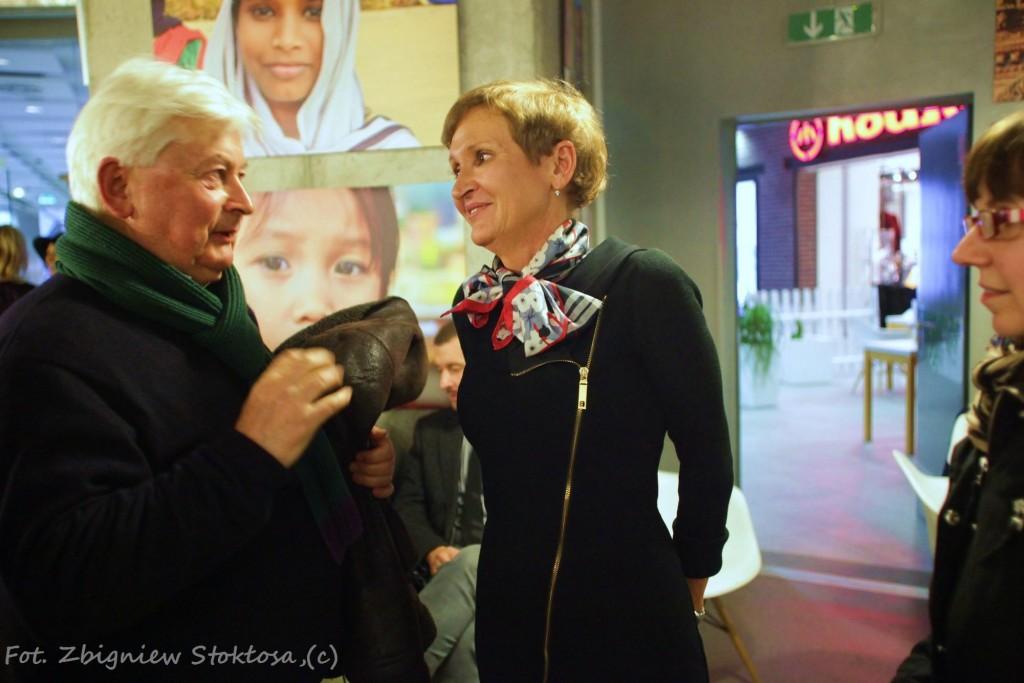 286Sp.Fot.Zbigniew Stokłosa,(Prawa Autorskie Zastrzeżone),Wernisaż,27.02.2015 LIFE STYLE CAFE 212!  (286)