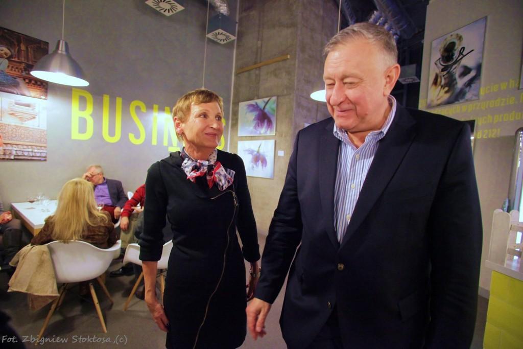 294Sp.Fot.Zbigniew Stokłosa,(Prawa Autorskie Zastrzeżone),Wernisaż,27.02.2015 LIFE STYLE CAFE 212!  (294)