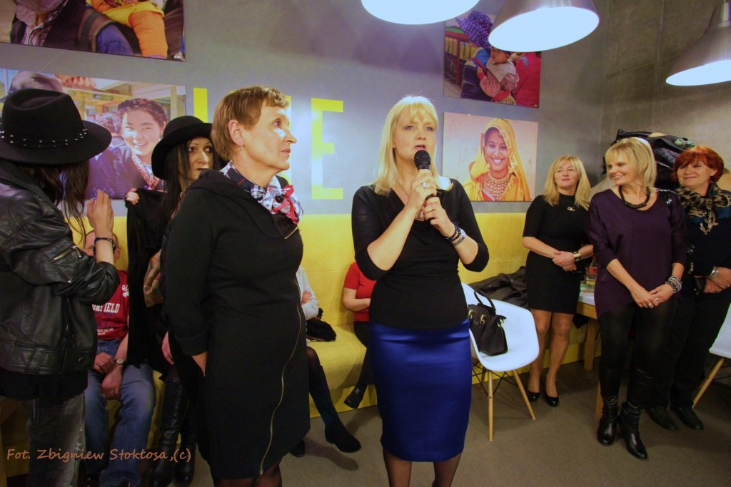 32Sp.Fot.Zbigniew Stokłosa,(Prawa Autorskie Zastrzeżone),Wernisaż,27.02.2015 LIFE STYLE CAFE 212!  (32)