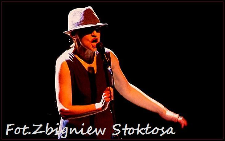 49Spr+.Fot.Zbigniew Stokłosa,(Prawa Autorskie Zastrzeżone) (49)