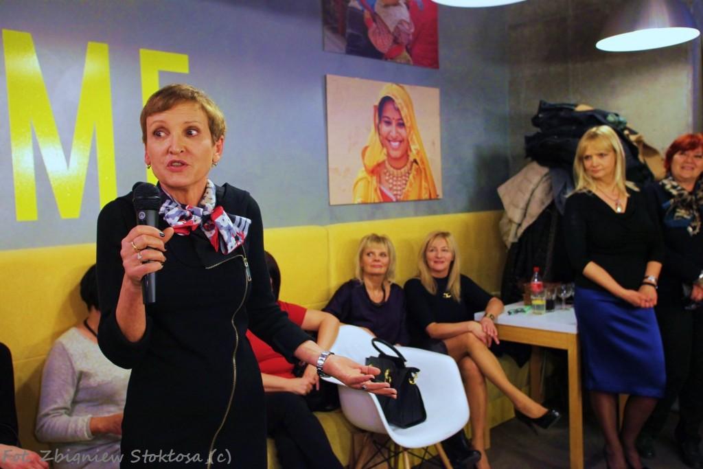 62Sp.Fot.Zbigniew Stokłosa,(Prawa Autorskie Zastrzeżone),Wernisaż,27.02.2015 LIFE STYLE CAFE 212!  (62)