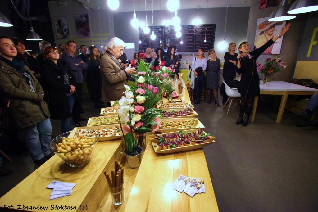 75Sp.Fot.Zbigniew Stokłosa,(Prawa Autorskie Zastrzeżone),Wernisaż,27.02.2015 LIFE STYLE CAFE 212!  (75)