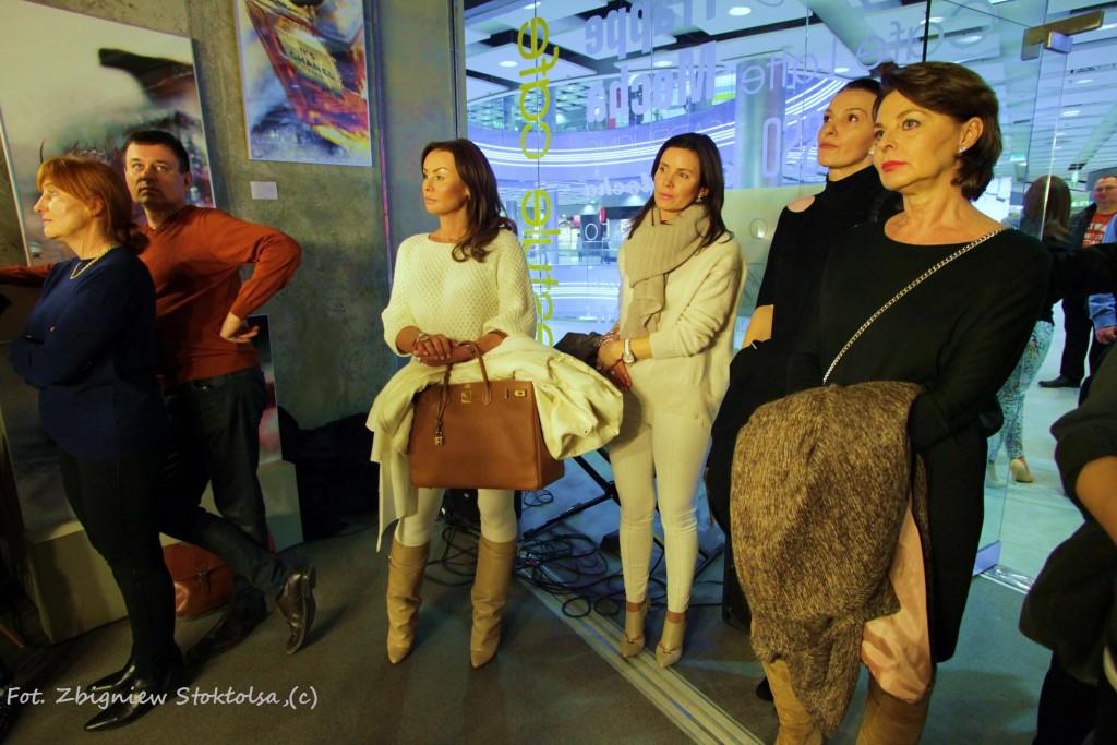 96Sp.Fot.Zbigniew Stokłosa,(Prawa Autorskie Zastrzeżone),Wernisaż,27.02.2015 LIFE STYLE CAFE 212!  (96)