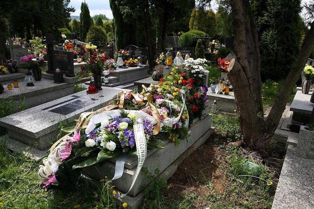 PogrzebRysia05