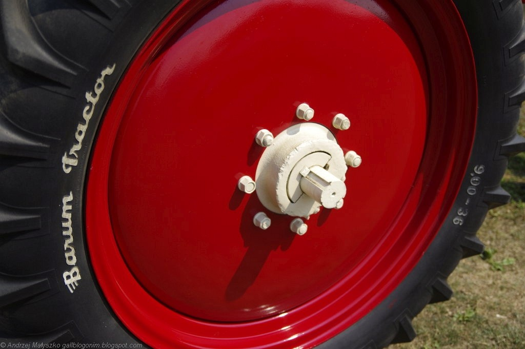 Motoclassic15082015130