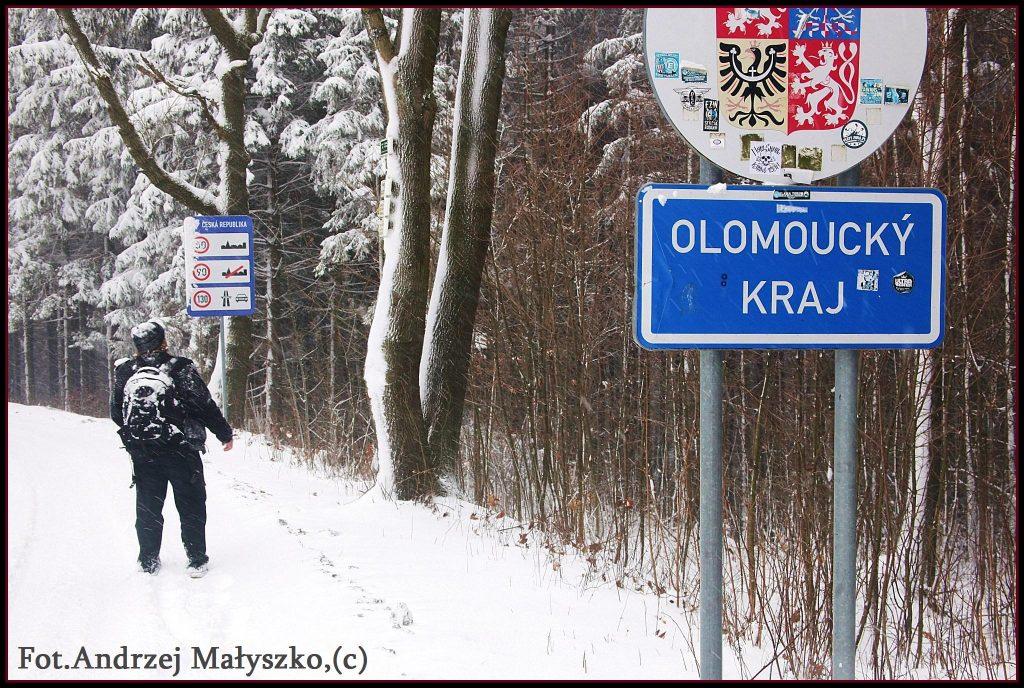 130srp-fot-zbigniew-stoklosaprawa-autorskie-zastrzezone-130