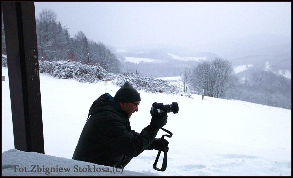 153srp-fot-zbigniew-stoklosaprawa-autorskie-zastrzezone-153