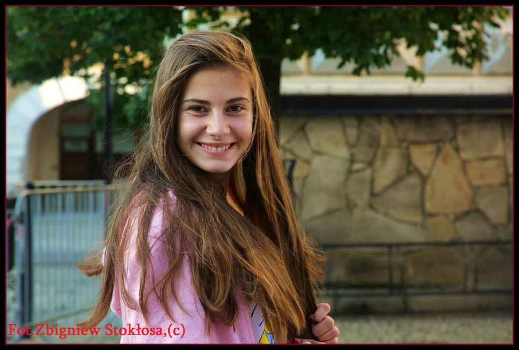 387srp-fot-zbigniew-stoklosaprawa-autorskie-zastrzezone-387