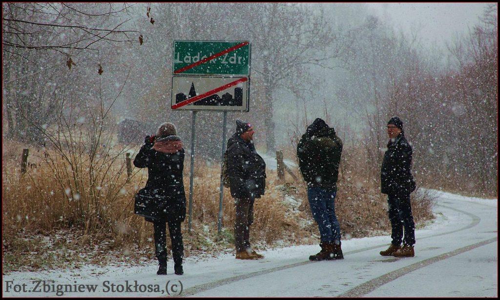 60srp-fot-zbigniew-stoklosaprawa-autorskie-zastrzezone-60