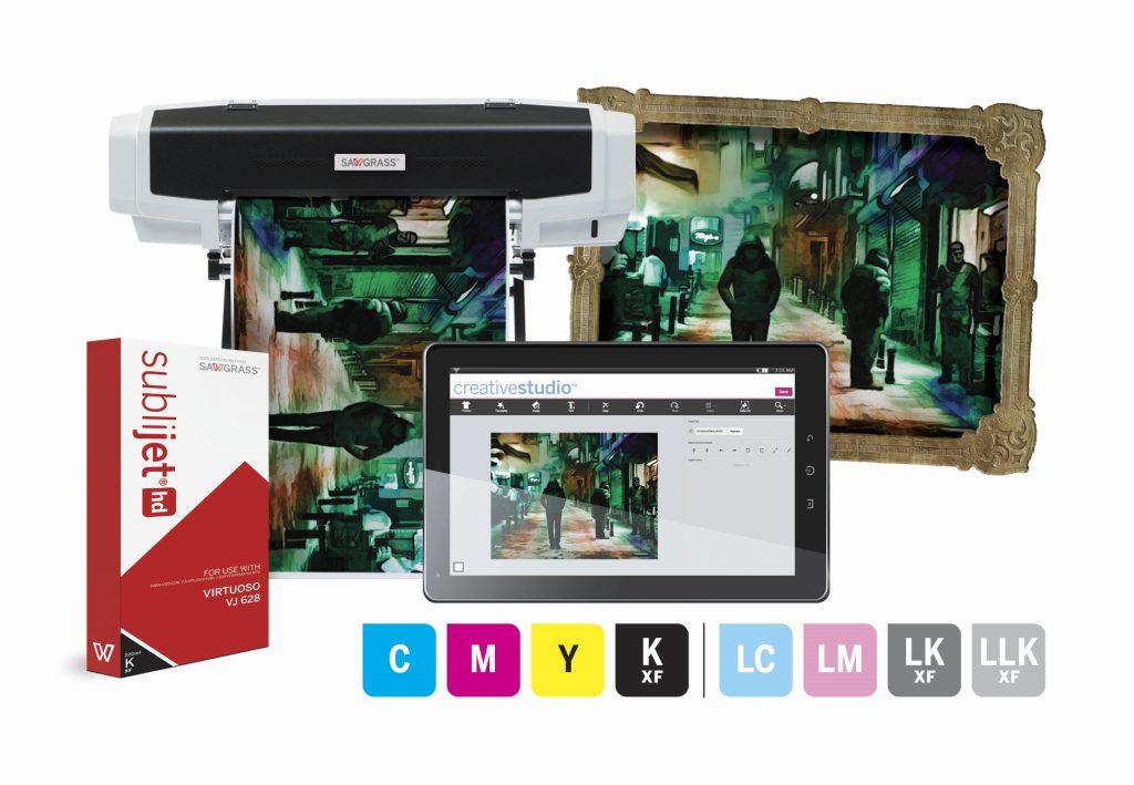 virtuoso-sjhd-vj628-prc-prophotoxf-print-1k